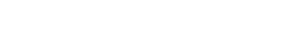 Midnyte City Logo