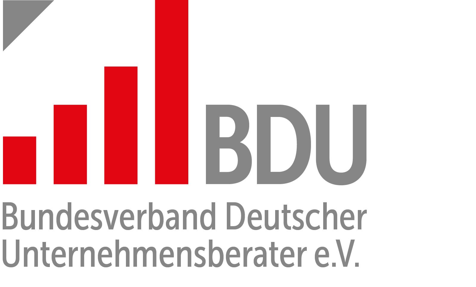 Bundesverband deutscher Unternehmensberatungen