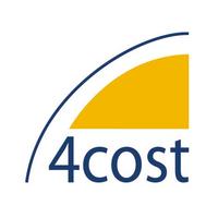 4cost GmbH
