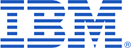 IBM- YOUXEL Partner