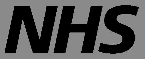 NHS - Mo Customer