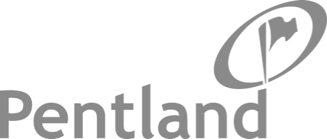 Pentland - Mo Customer