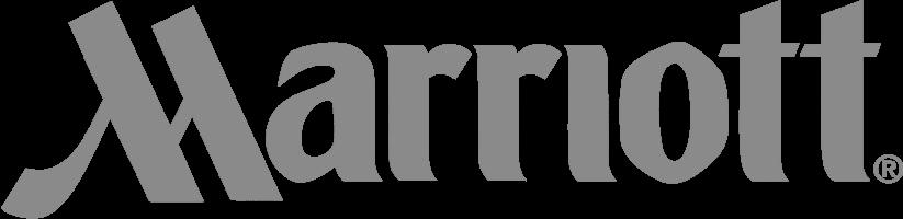 Marriot - Mo Customer