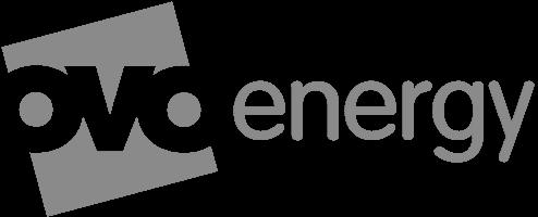 OVO Energy - Mo Customer