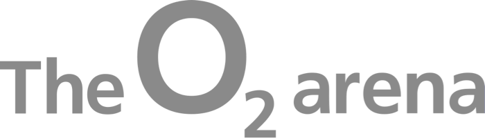 The O2 - Mo Customer