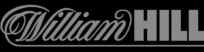 William Hill - Mo Customer