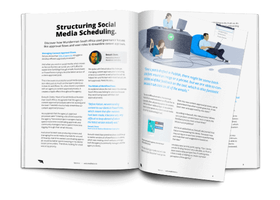 Compare the Top Social Media Suites.