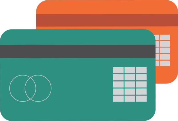 Employee Expense & Purchasing Policies