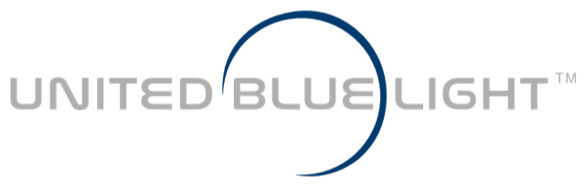 United Bluelight