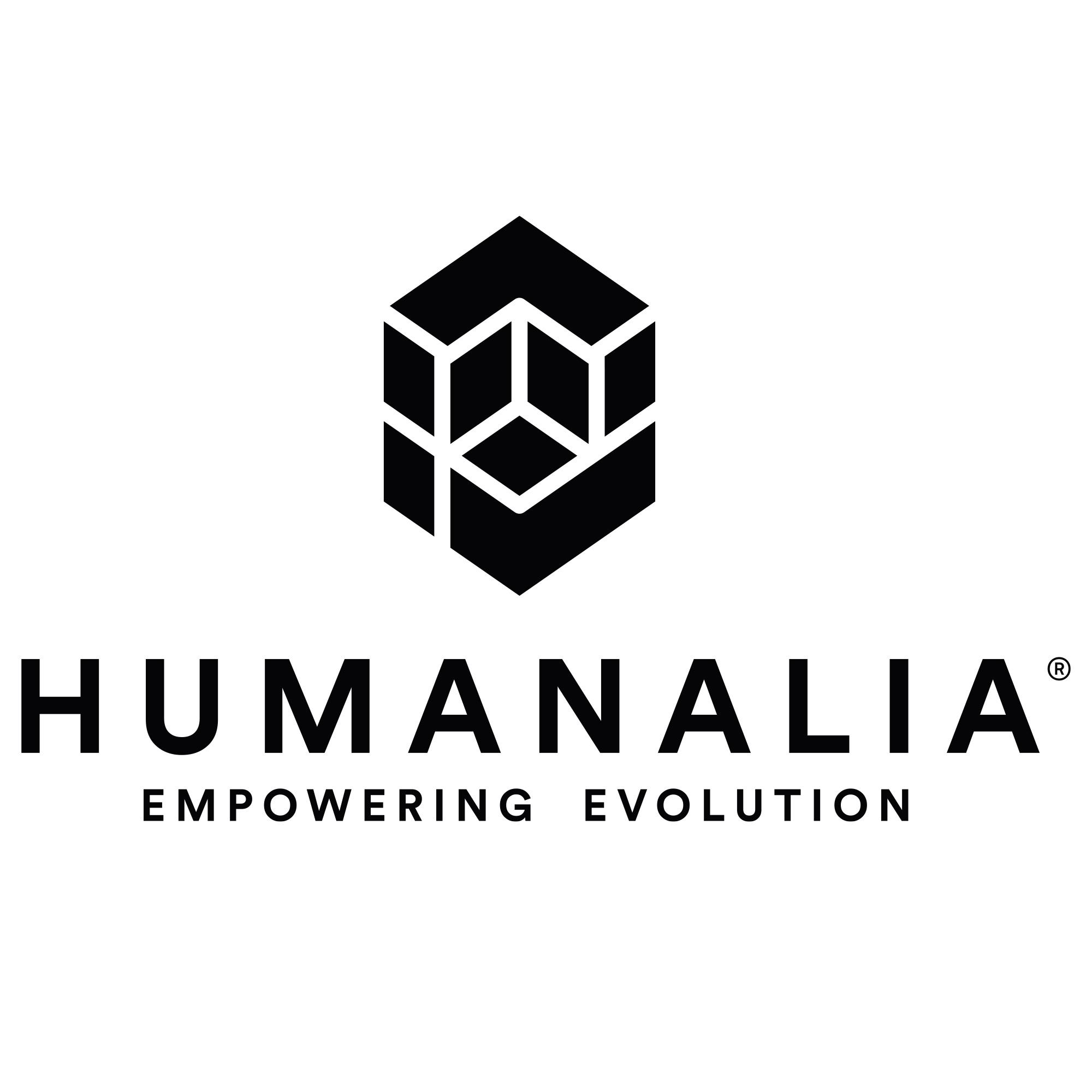 Humanalia