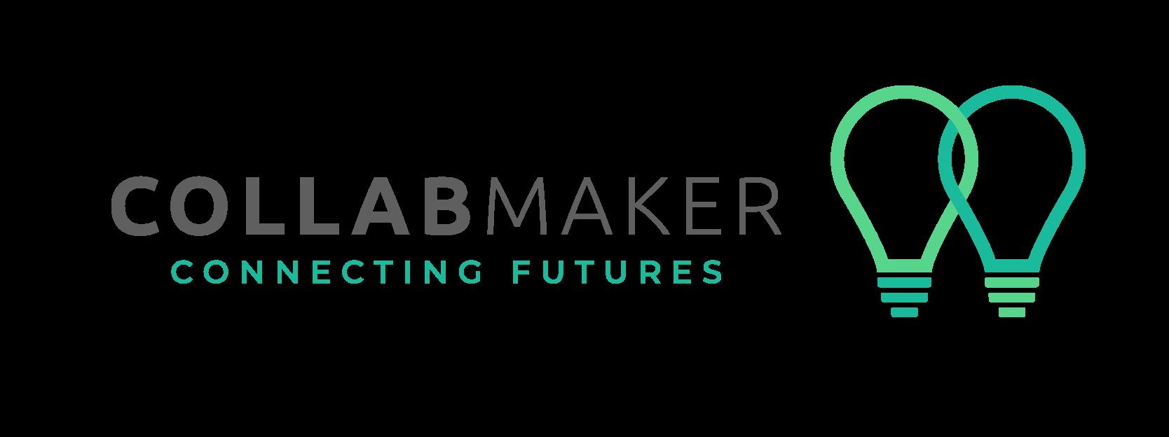 CollabMaker