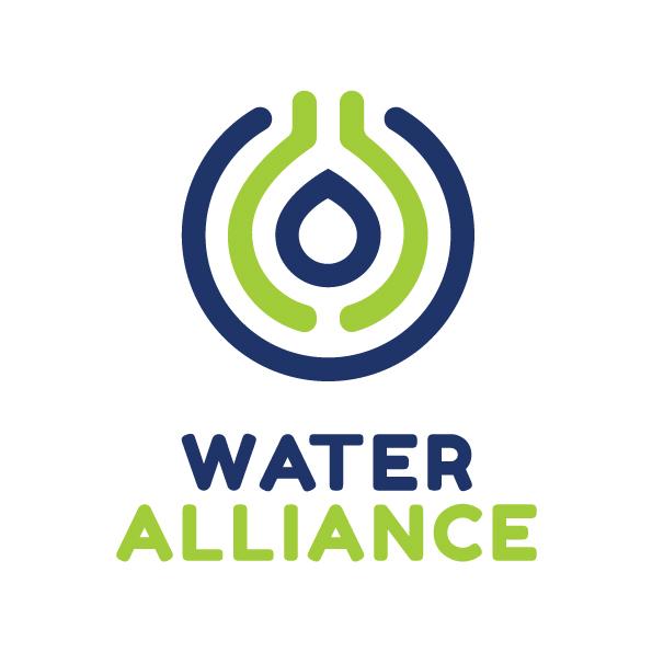 Water Alliance