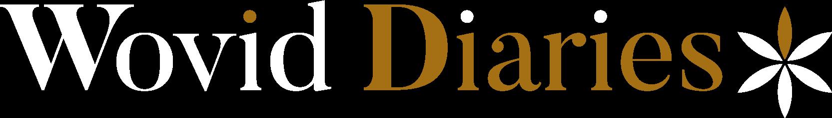 Wovid Diaries