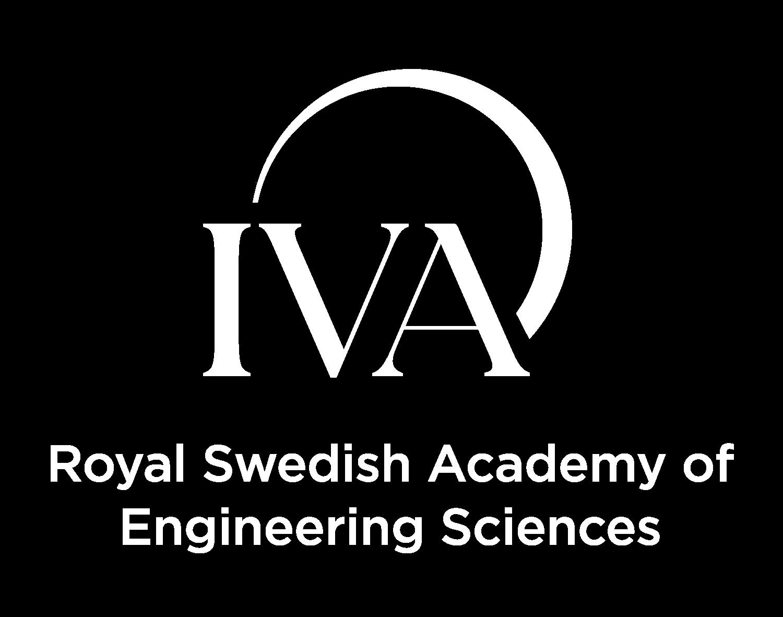 IVA Royal Swedish Academy of Engineering Sciences