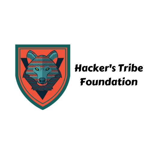 Hacker's Tribe