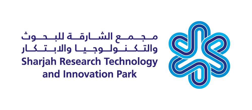 Sharjah Research Technology and Innovation Park