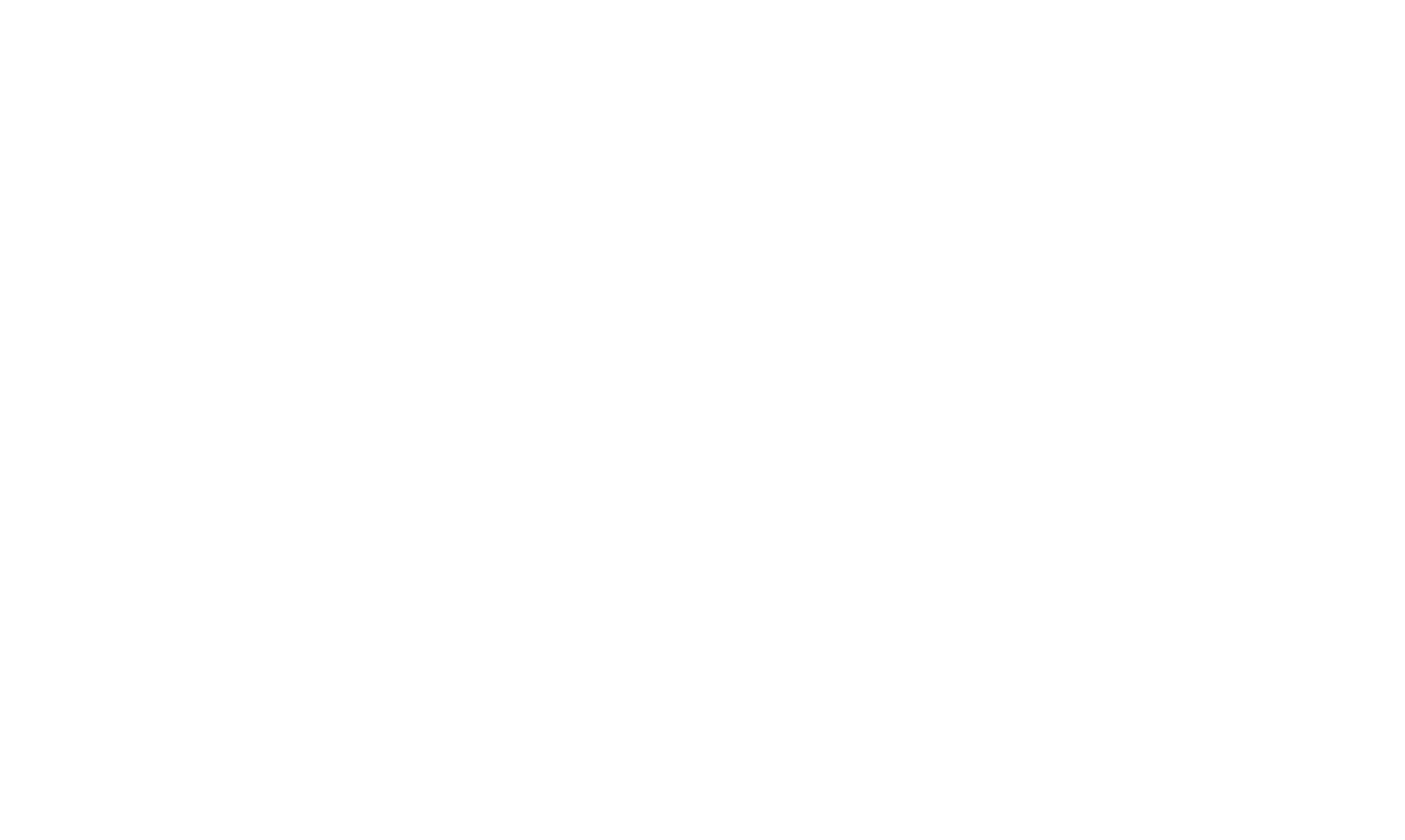 AWS In Spotlight Webinar Series