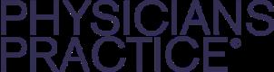 Physicians Practice Logo.
