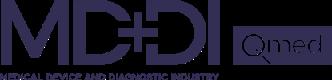 MD+DI Logo.