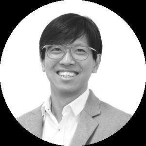 Elvin Li profile