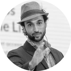 Kevin Abdulrahman profile