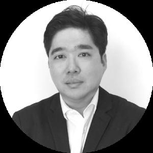 Eric Koh profile