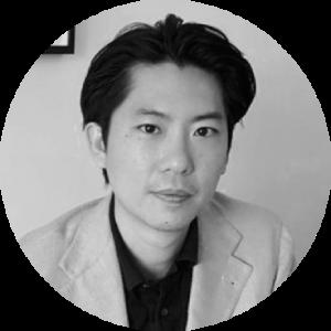Paul Tan profile