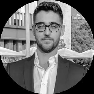 Mahmoud El Hallab profile