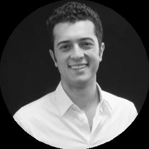 Daniel Weinzveg profile