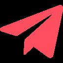 Telegram community