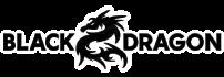 Black Dragon logo