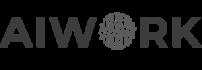AiWork logo