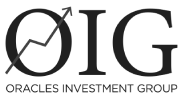 Oracles Investment Group logo