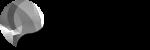 2359 Media logo