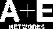 AE Networks