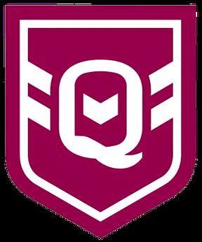 QRL logo.