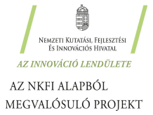 Zoosh Digital Software Development in Hungary