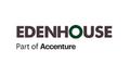 Edenhouse Zoosh Kinship Partners
