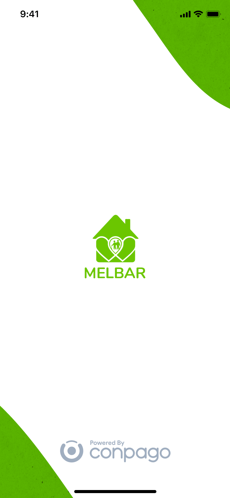 Melbar