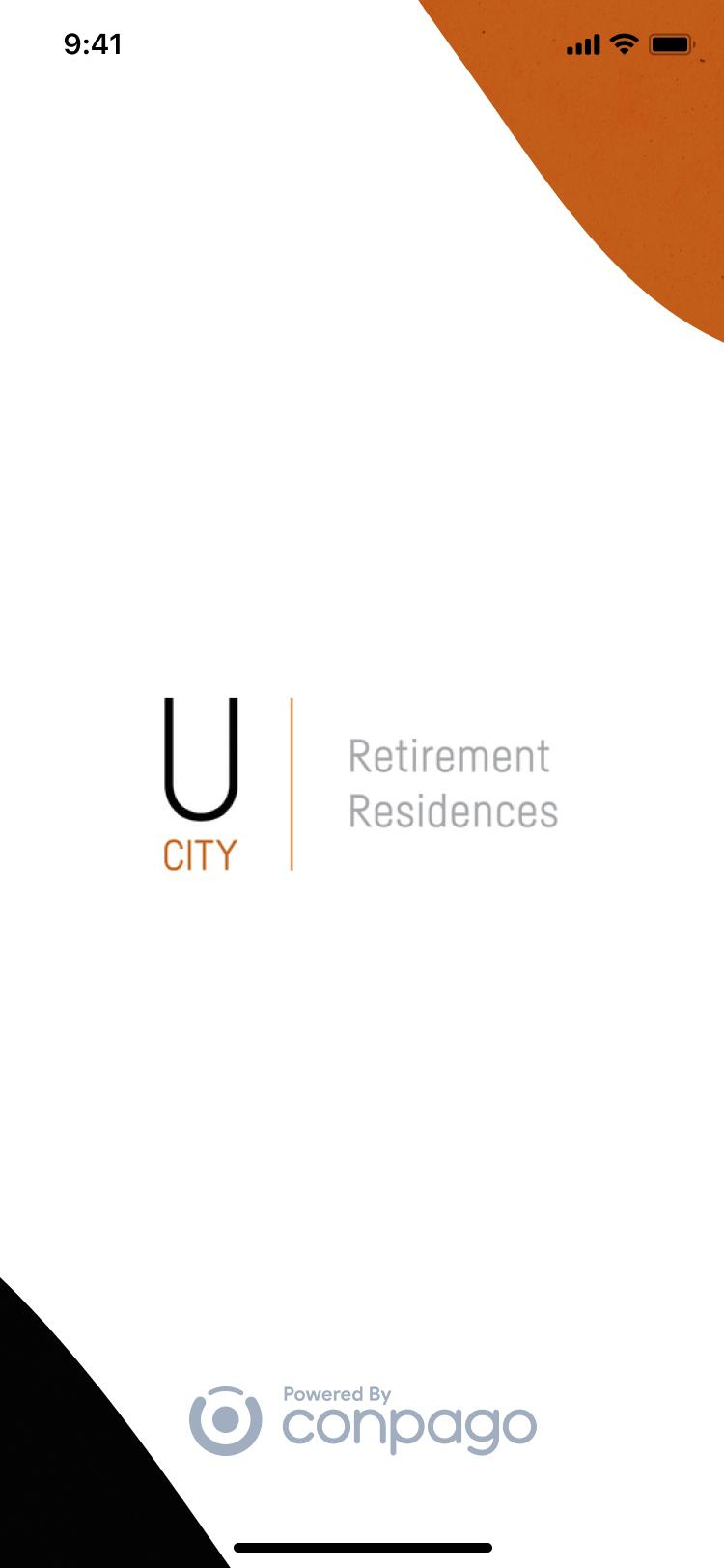 U City