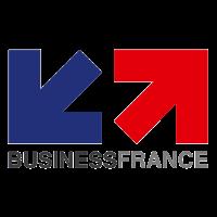 Logo de l'entreprise précédente