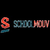 Logo de l'entreprise actuelle