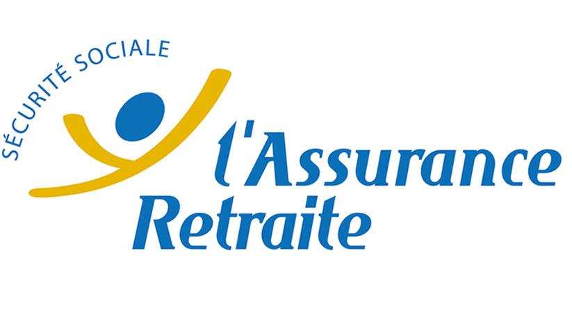 assuranceretraite-logo (1)
