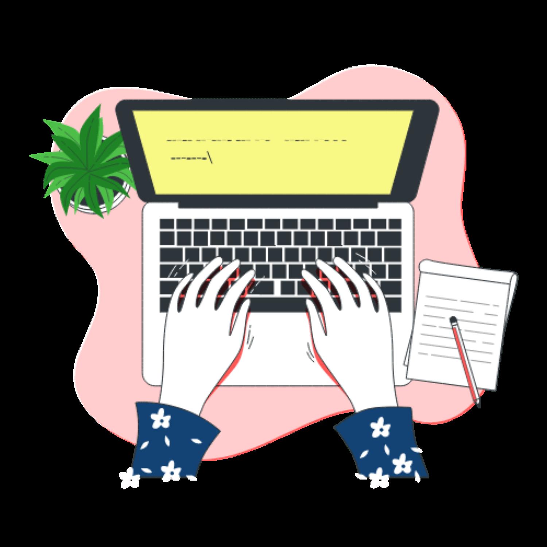 singapore resume writing