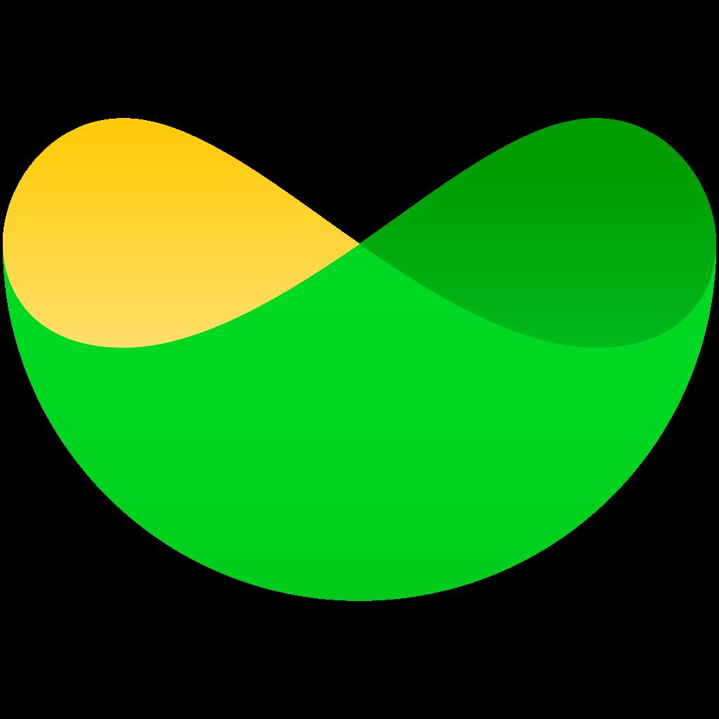 badge stripe climat