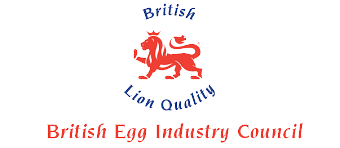 brittish egg industry council  country fresh pullets