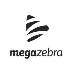 MegaZebra