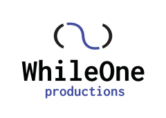 While One Productions