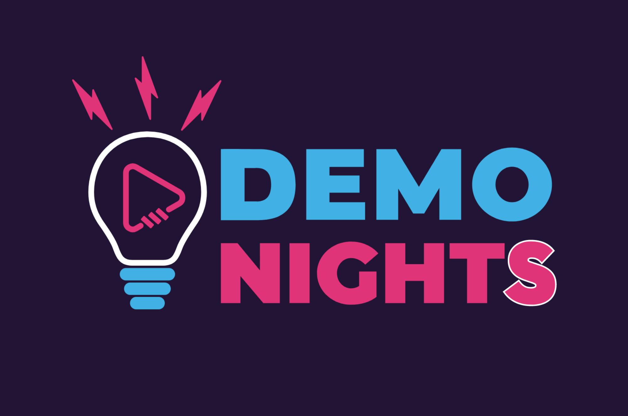 DemoNight