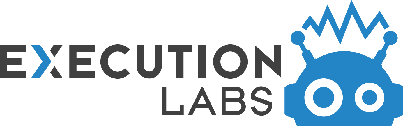 Execution Labs